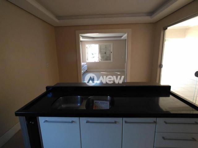 Casa com 3 dormitórios à venda, 155 m² por r$ 375.000 - scharlau - são leopoldo/rs - Foto 7