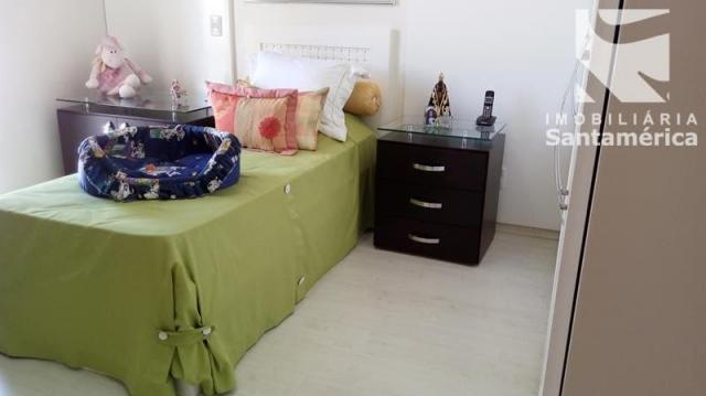 Casa à venda com 5 dormitórios em Colina verde leste, Londrina cod:07943.003 - Foto 18