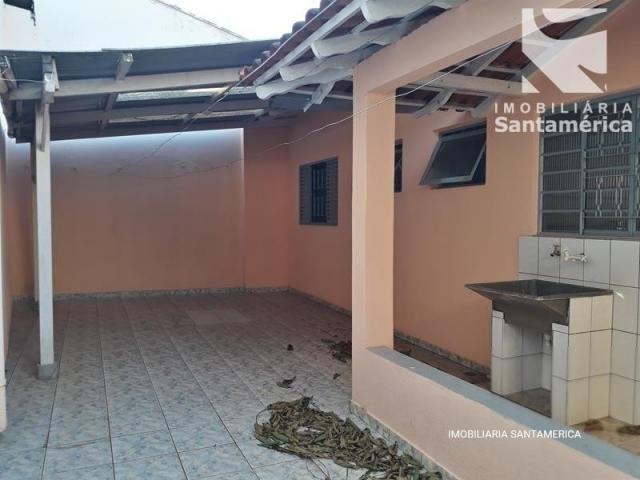 Casa para alugar com 3 dormitórios em Industrial, Londrina cod:14884.001 - Foto 14