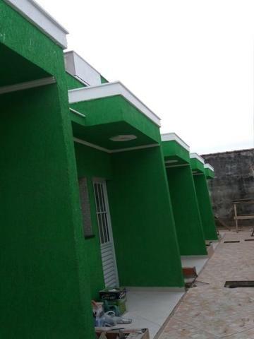 Ultima unidade aproveite kit net em itanhaem (rogerio) - Foto 11