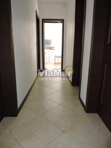 Casa à venda com 4 dormitórios em Zona nova, Tramandai cod:10305 - Foto 17