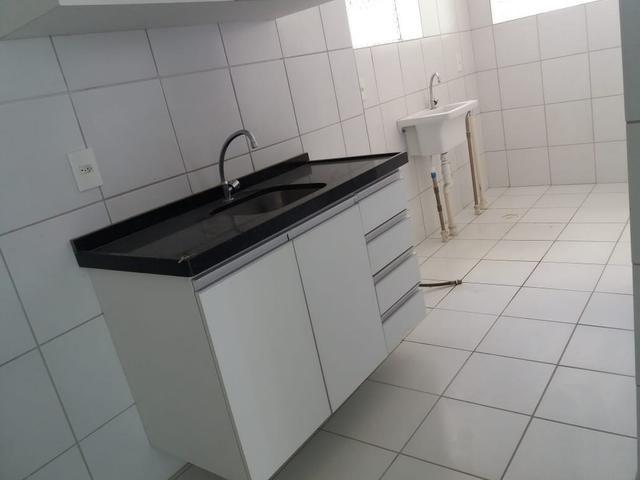 Apartamento 03 quartos 01 suíte 80m2 01 garagem nascente em Piedade - Foto 17