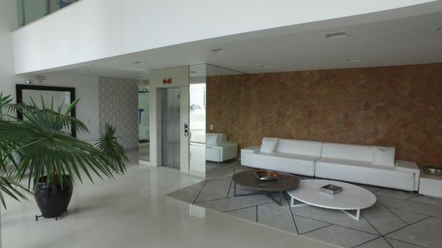Apto Villa Nova Artigas com Planejados - Foto 18