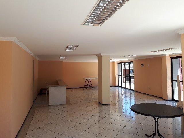 3 quartos, 2 suítes, 2 vagas. Av. Rui Barbosa - Foto 18