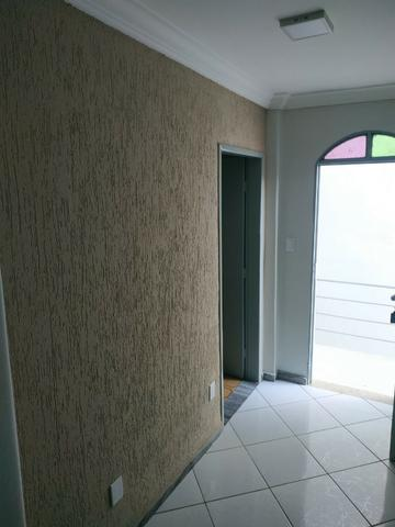 (R$133.000) Oportunidade - Casa Térreo c/ Quintal no Bairro Stª Helena - Foto 5