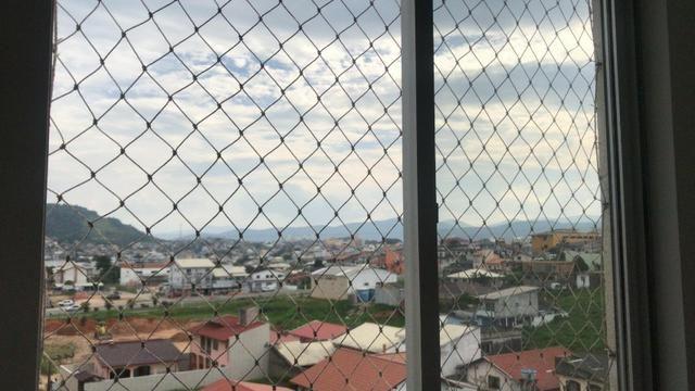 Apartamento a venda em São José, SC, 02 dormitórios - Foto 13