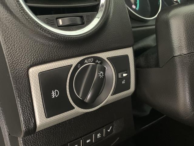 Chevrolet Captiva 2.4 baixa Km placa A - Foto 20