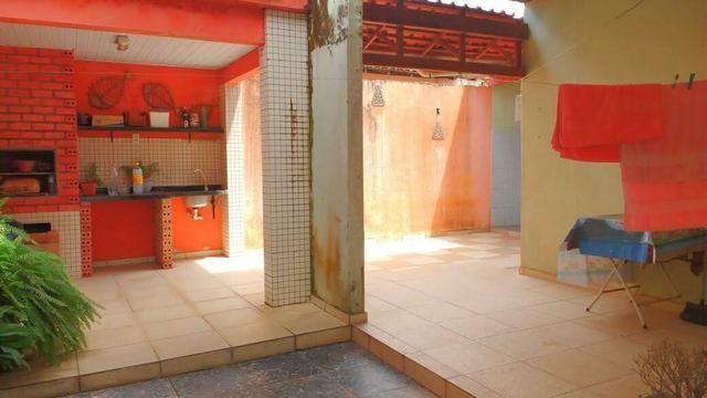 Casa no Jardim Amazônia em Ananindeua,pronta pra Financiar, R$300 mil - Foto 14