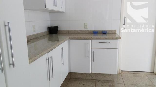 Casa à venda com 5 dormitórios em Colina verde leste, Londrina cod:07943.003 - Foto 9