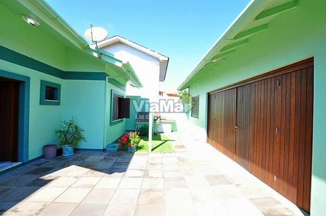 Casa à venda com 4 dormitórios em Centro, Tramandai cod:10880 - Foto 20