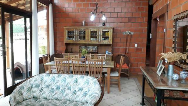 Chacara a venda em Piracaia/Atibaia - Foto 2