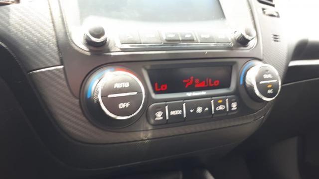 Kia Cerato SX 1.6 Automático 13/14 - Troco e Financio! - Foto 11