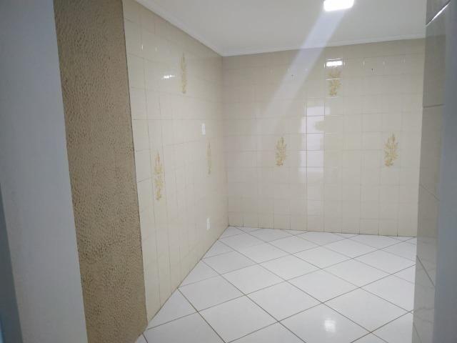 (R$133.000) Oportunidade - Casa Térreo c/ Quintal no Bairro Stª Helena - Foto 6