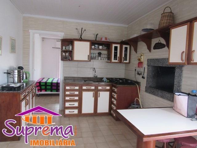 51-98129.7929Carina! A14 Casa em Avenida*Albatroz-Imbe - Foto 15