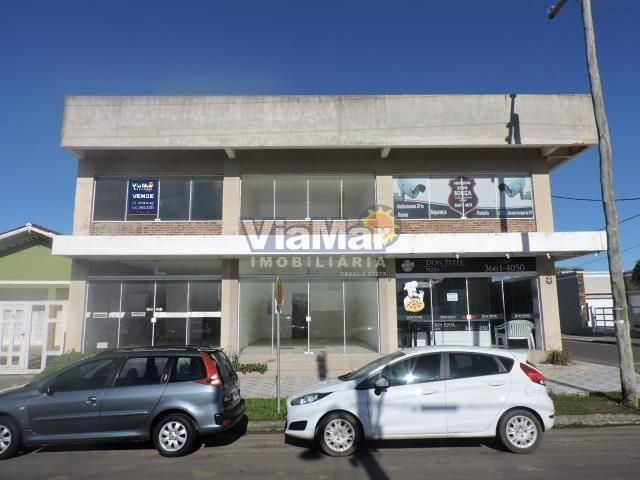 Escritório à venda em Centro, Tramandai cod:10391