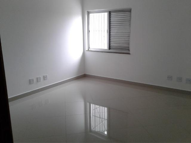 Prédio Comercial com Salão - Locação - Novíssimo/V. Formosa - 600m2 - Foto 6