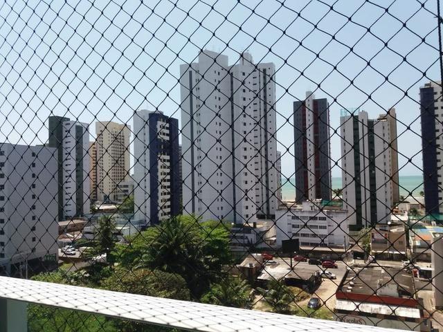 Apartamento 03 quartos 01 suíte 80m2 01 garagem nascente em Piedade - Foto 6