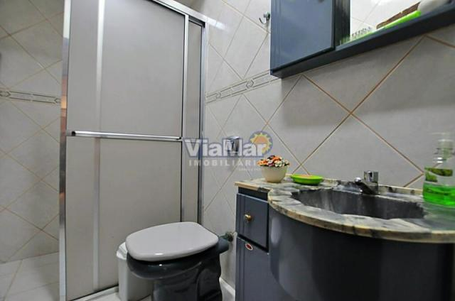 Casa à venda com 4 dormitórios em Centro, Tramandai cod:10880 - Foto 19