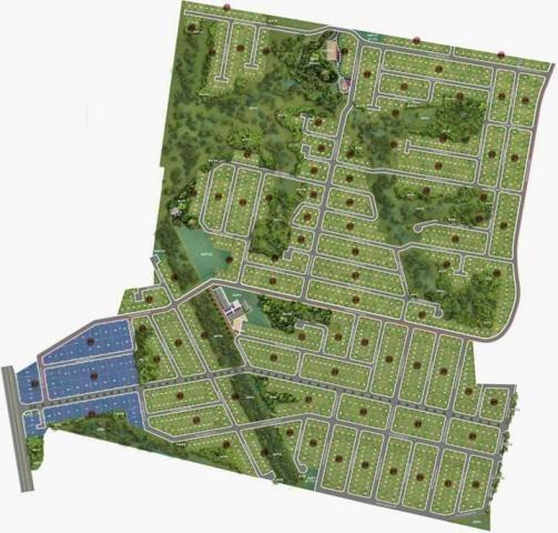 terrenos a partir de 360 m²,Loteamento  em Governador Celso - Foto 10