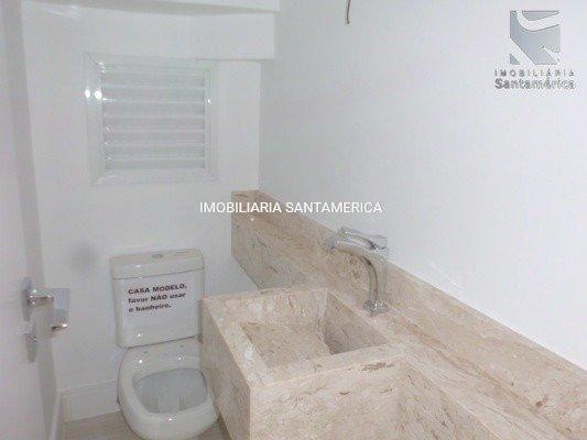 Casa de condomínio à venda com 3 dormitórios em Aurora, Londrina cod:09714.001 - Foto 19