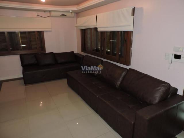 Casa à venda com 4 dormitórios em Centro, Tramandai cod:11016 - Foto 17