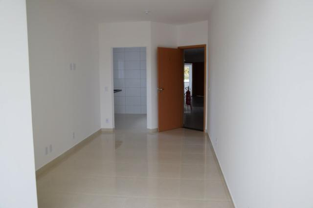 Apartamento 2 quartos Jardim Lutfalla São Carlos - Foto 16