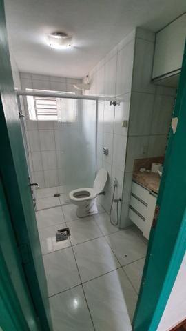 Apartamento 3 quartos ótima localizacao - Foto 7