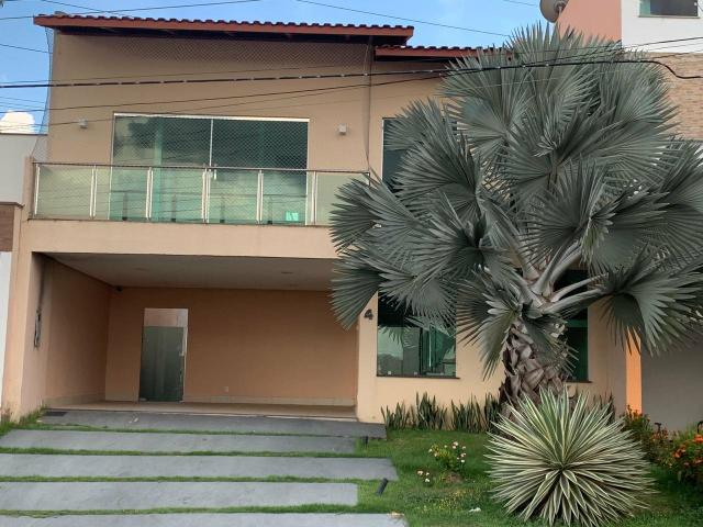 Casa duplex no Residencial Tapajós - Foto 5