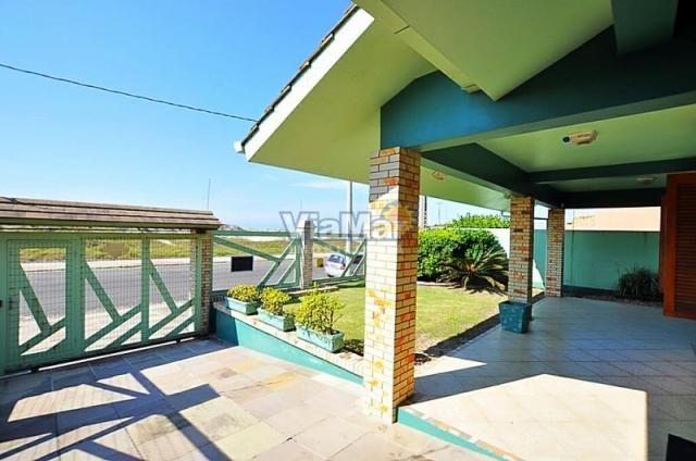Casa à venda com 4 dormitórios em Centro, Tramandai cod:10880 - Foto 3