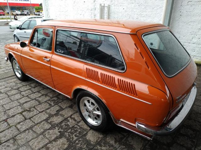Variant 1973 Reliquia - Foto 4