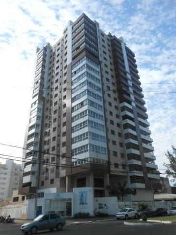 Apartamento novo, 2 dormitórios ( 1 suite ), vaga de garagem, 84 m² privativos - Foto 5