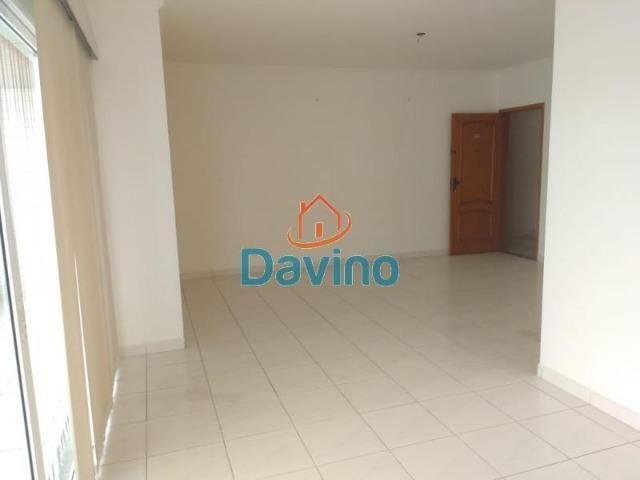 Apartamento de 3 suítes, Vila Tupi, Praia Grande - Foto 10