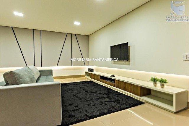 Apartamento para alugar com 3 dormitórios em Gleba fazenda palhano, Londrina cod:04656.003 - Foto 14