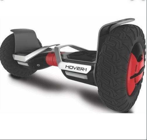 Kit Placa mãe para Hoverboard