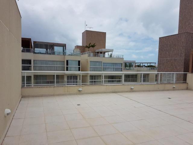 Pirangi Villas - Venda - Cobertura Duplex com Solário - Melhor Localização de Pirangi - Foto 11