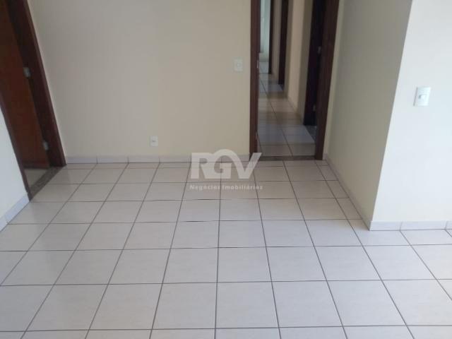Apartamento para alugar com 4 dormitórios em Fundinho, Uberlândia cod:10997 - Foto 8