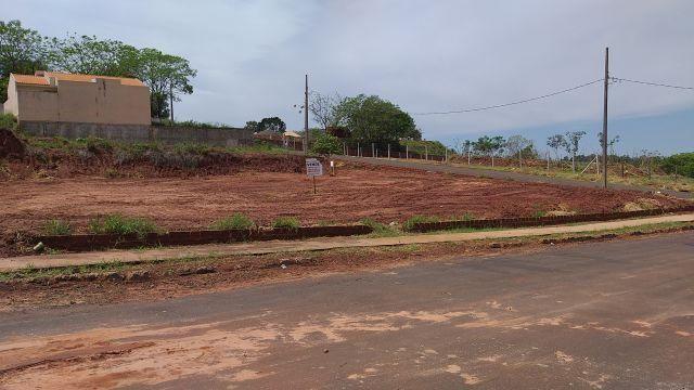 8065 | Terreno à venda em VL SANTA CATARINA, MANDAGUAÇU - Foto 8