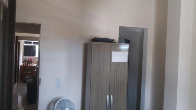 Casa de 5 e 8 cômodos no Cia 1, R$ 790,00 (Leia o anúncio) - Foto 11