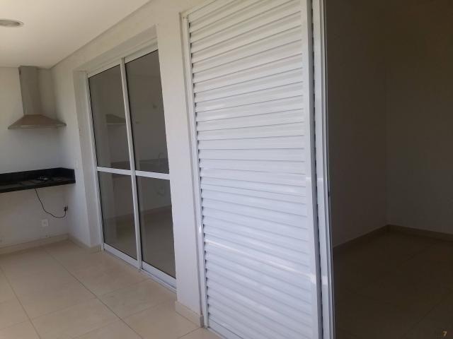 Apartamento à venda com 3 dormitórios em Vila aviaçao, Bauru cod:1476 - Foto 13