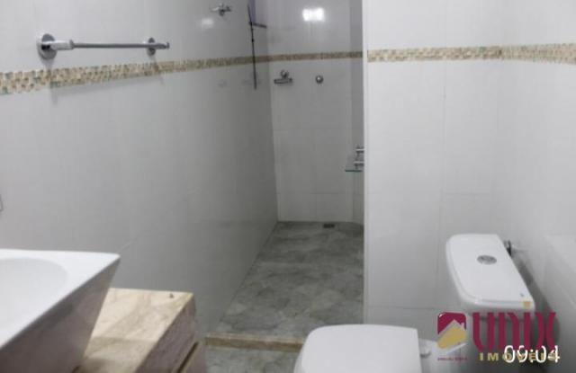 Pq. Rosário - Apto 02 qtos, 65 m², com varanda, bem localizado. - Foto 7