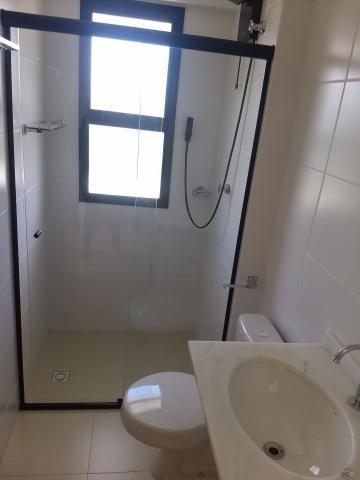 Apartamento à venda com 3 dormitórios em Vila aviaçao, Bauru cod:1476 - Foto 17