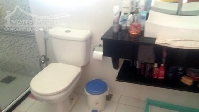 Casa à venda com 3 dormitórios em Arcozelo, Paty do alferes cod:2097 - Foto 11