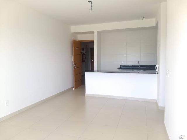 Apartamento à venda com 3 dormitórios em Vila aviaçao, Bauru cod:1476 - Foto 8
