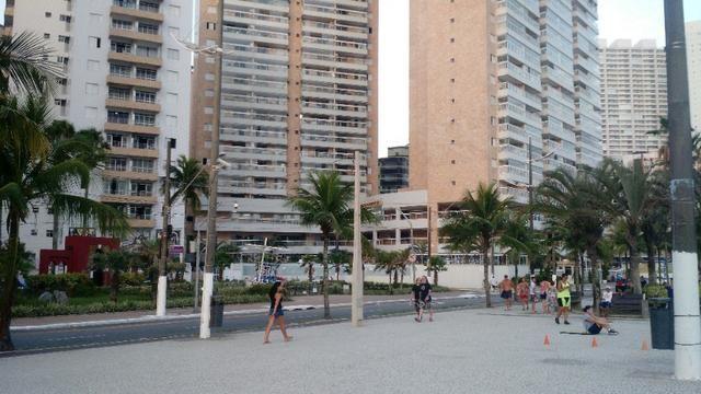 Apartamento 2 Dormitórios , Boqueirão / Praia Grande . Cod 1825 - Foto 19