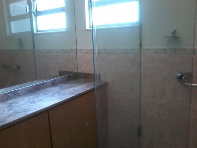 Apartamento à venda com 3 dormitórios em Tijuca, Rio de janeiro cod:350-IM460673 - Foto 8