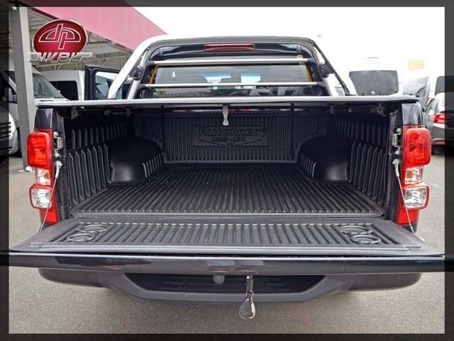 Chevrolet S10 4X4 Automática 4P - Foto 12