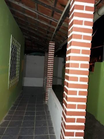 Aluga-se Casa na ilha de vera Cruz (Tairu) - Foto 5