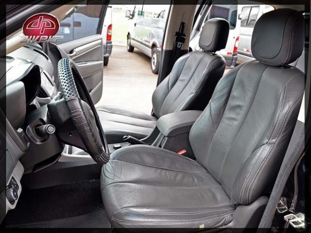 Chevrolet S10 4X4 Automática 4P - Foto 6