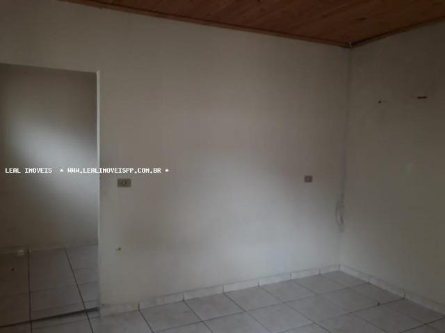 Casa Para Aluga Bairro: Vila Real Imobiliaria Leal Imoveis 183903-1020 - Foto 3