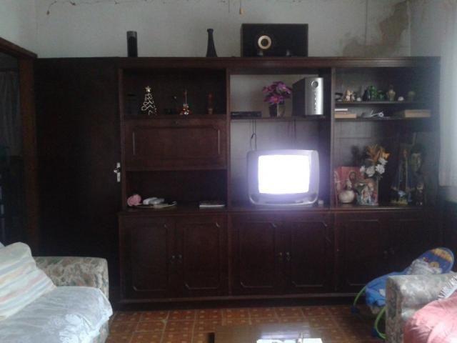 Casa com 4 dormitórios no Nova Esperança - Foto 3